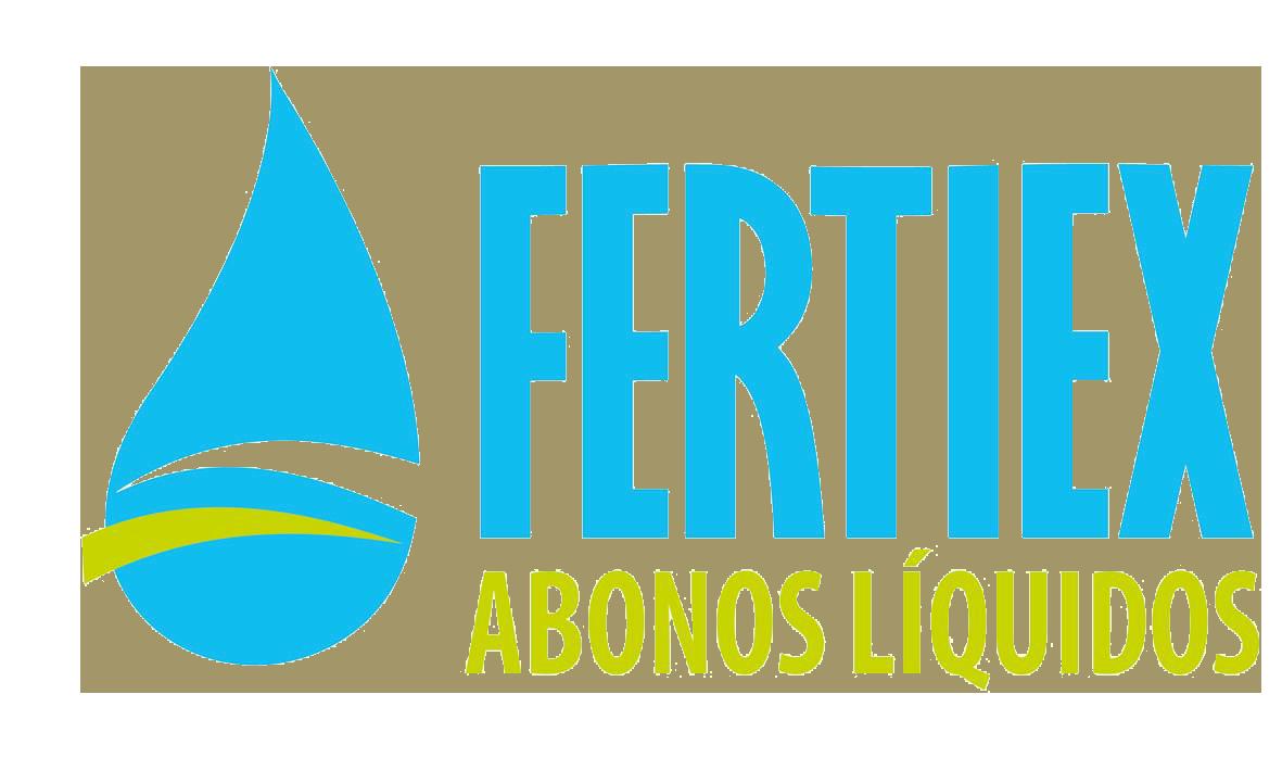 Fertiex | Abonos Liquidos